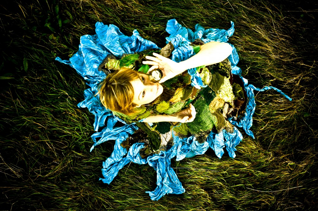 MelissaBaker-Dress1Sepia